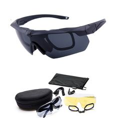 13ba083c9706 DUCKE GARDELI EYEWEAR Store - Small Orders Online Store, Hot Selling and  more on Aliexpress.com