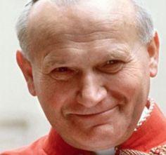 Recordar a Juan Pablo II es revivir el carisma y amor que él tenía a Dios y a su pueblo. El Papa que recorrió el mundo con su mensaje de Paz, siempre fue y será un regalo del cielo...