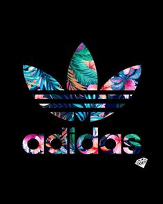samsung wallpaper glitter background picture tapete N A Adidas Iphone Wallpaper, Nike Wallpaper, Cute Wallpaper Backgrounds, Tumblr Wallpaper, Wallpaper Iphone Cute, Cute Wallpapers, Cool Adidas Wallpapers, Glitter Wallpaper, Sports Wallpapers