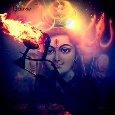 Rudra Shiva, Mahakal Shiva, Krishna, Photos Of Lord Shiva, Lord Shiva Hd Images, Lord Hanuman Wallpapers, Lord Shiva Hd Wallpaper, Lord Shiva Mantra, Lord Shiva Statue