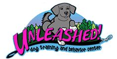 Welcome to Unleashed Dog Training. We provide general dog and puppy training in a positive reinforcement environment. We are located in downtown Petaluma in Sonoma Count.  At Unleashed we provide a full range of training options for all our clients training needs, including Behavior Consulting, Private Training, Board and Train, Day Training, Puppy Socialization Classes, and Group Obedience Classes. We also specialize in working with fearful dogs and dog aggression A.M.P.