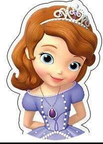 A plastic cup that will make a Sofia the First birthday party look so much more fun as it has a picture of Princess Sofia on it. Princess Sofia Cake, Princess Sofia Birthday, Sofia The First Birthday Party, Disney Princess Party, Birthday Parties, Tangled Birthday, Tangled Party, Tinkerbell Party, Toy Story Birthday