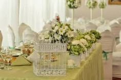 Imagini pentru silva sibiu Table Decorations, Furniture, Home Decor, Decoration Home, Room Decor, Home Furnishings, Home Interior Design, Dinner Table Decorations, Home Decoration