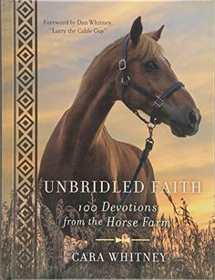 Give me liberty an american history seagull fifth edition vol 2 unbridled faith 100 devotions from the horse farm hardcover june 5 2018 fandeluxe Image collections