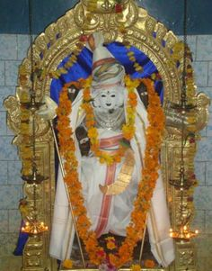 Lord Murugan Raja Alankaram - http://ift.tt/1HQJd81