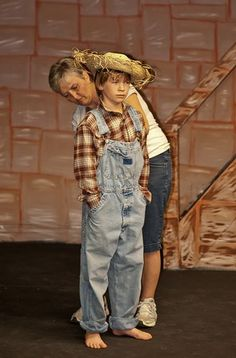 image tom sawyer dress up - Google Search