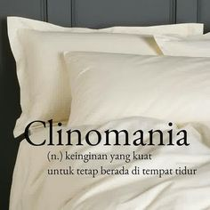 Clinomania – Best Quotes images in 2019 Men Quotes, People Quotes, Words Quotes, Qoutes, Funny Quotes, Random Quotes, Weird Words, Cool Words, November Quotes