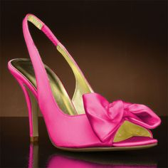 ce186283570 18 Best Kate Spade Wedding Shoes images