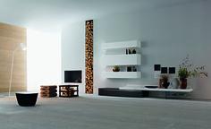 Muebles TV y Librerías | DeBataBat | Todo en muebles de televisión y librerías. Palma, Mallorca; Baleares.