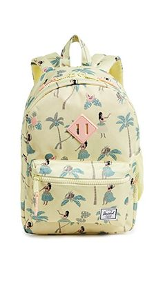 a35dc8e4824f Heritage Youth Backpack. Herschel Kids ...