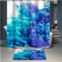Best Deals Online:Bedding Sets,Curtains,Car Seat Covers and More Engraving Printing, Hooks, 3d Printing, Shower, Happy, Prints, Free, Impression 3d