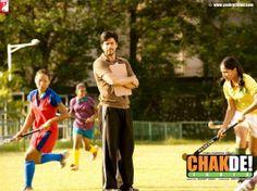 Chak De India, Film Archive, Dvd Blu Ray, Shahrukh Khan, Film Posters, London England, My Childhood, Bollywood, Album
