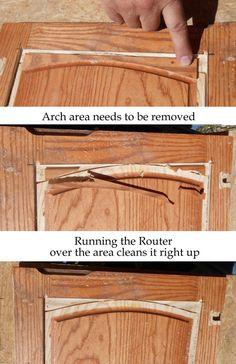 1000 Images About Kitchen Remodel On Pinterest Gel