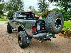Ford Ranger Prerunner, Ford Ranger Lifted, Ford Ranger Edge, Ranger 4x4, Ranger Truck, Ford Trucks, Pickup Trucks, Ford Bronco 2, Jeep Cj7
