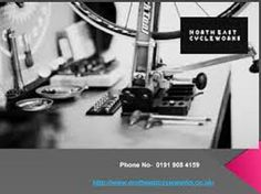 In North East Cycleworks Bike Repair we have a variety of services to fulfill the requirements of any bicyclist; from the hard primary mountain biker and road rider in the family that enjoy biking just to keep healthy and enjoy the outdoors.We cover anywhere in Newcastle. @ http://www.northeastcycleworks.co.uk/