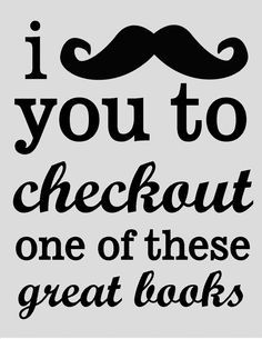 mustache theme library - Google Search