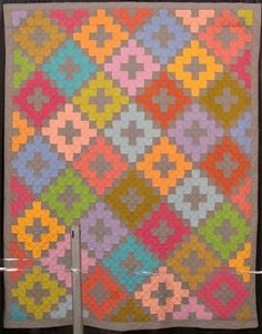 Irish Shots, Chimney Sweep, Quilt Blocks, Quilt Patterns, Stripes, Home Improvement, Kids Rugs, Weaving, Blanket