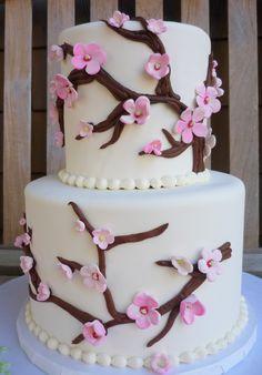 Cake Boss Wedding | Cake Boss Wedding Cakes With Red Flowersartisan Bake Shop Mgskzqwd