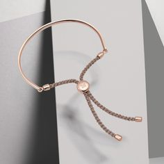Mink for success! Choose the Fiji #Friendship #bracelet as the perfect #gift for friends. #MVICONS