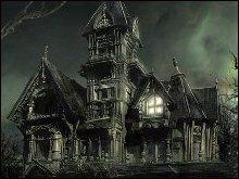 Image from http://www.mysterygamecentral.com/img/games/HorrorInTheHauntedHouse.jpg.