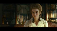 Image of The Duchess for fans of The Duchess 8407209 Keira Knightley, Period Dramas, Best Actress, Marie Antoinette, Most Beautiful Women, 18th Century, Movie Tv, Tv Series, Acting
