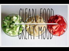 Πως αλληλεπιδρούν τα τρόφιμα στην διάθεση μας