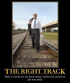 34 Best Train Memes Images Train Memes Funny Pictures
