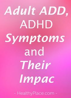 symptoms of addadhd essay Addadhd essay research paper factual data реферат  остальные работы add / adhd essay , research paper factual data attention deficit hyperactive disorder ( adhd ) refers to a group  hyperactive disorder is not known.