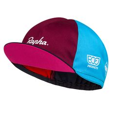 Rapha Focus Cross Cap