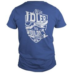 IDLER #gift #ideas #Popular #Everything #Videos #Shop #Animals #pets #Architecture #Art #Cars #motorcycles #Celebrities #DIY #crafts #Design #Education #Entertainment #Food #drink #Gardening #Geek #Hair #beauty #Health #fitness #History #Holidays #events #Home decor #Humor #Illustrations #posters #Kids #parenting #Men #Outdoors #Photography #Products #Quotes #Science #nature #Sports #Tattoos #Technology #Travel #Weddings #Women