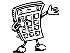 Calculator Fun! as seen on Fifth Grade Flock                   www.fifthgradeflo...