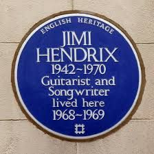 blue plaque london - Google Search