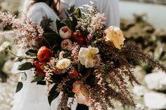 Daniela Marquardt Wedding Photography // Wedding Photography | Wedding Photographer | Bohoemian | Bohemian Wedding | Vintage | Vintage Wedding | DIY Wedding | Barn | Barn Wedding  | Hippie | Hippie Wedding | Indian Wedding | Mallorca Wedding | Mountain Wedding | Austria Wedding | Bavaria Wedding | Destination Wedding | Travel | Wedding Bouquet