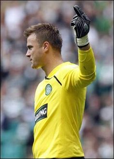 Fifa, Celtic Fc, Goalkeeper, Football Shirts, Glasgow, Legends, Paradise, Soccer, Club