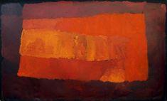 Kudditji Kngwarreye Paintings & Artist Profile - Japingka Aboriginal Art