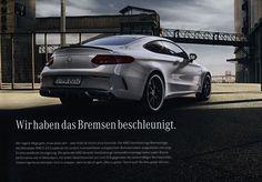 https://flic.kr/p/LPS9na | Mercedes-Benz C Klasse Coupé; 2015_5, AMG