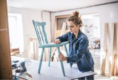 Wood furniture repair near me will allow you to order our furniture repair products , wood repair & kits Furniture Markers, Furniture Care, Furniture Repair, Old Furniture, Furniture Making, Dresser Furniture, Painting Furniture, Furniture Plans, Outdoor Furniture
