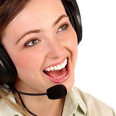 Have fun during training and when rewarding goals met during customer service week