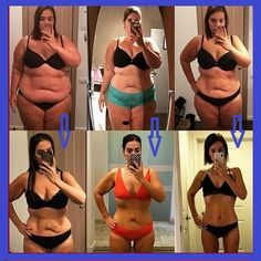 The Best Weight Loss Program For Beautiful Women Before And After Weightloss, Weight Loss Before, Losing Weight Tips, Want To Lose Weight, Lose Fat, Lose Belly Fat, Loose Weight, Body Weight, Best Weight Loss Program