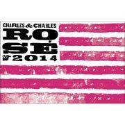 Charles & Charles Rose 201 | 91-pt WW