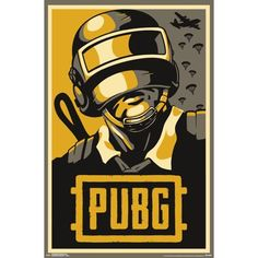 PlayerUnknown's Battlegrounds (PUBG) - Hope