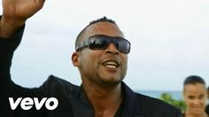 I Danza Kuduro by Don Omar ft. Lucenzo on Vevo for iPad Latin Music, Music Songs, Music Videos, Zumba Videos, 100 Songs, Love Songs, Daddy Yankee, Music Mix, My Music