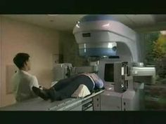 radiation therapy part 1