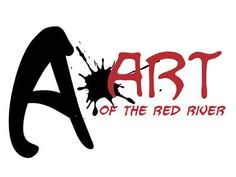 Art of The Red River 03/26 by Red River Radio   Blog Talk Radio