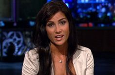 Dana Loesch Shares Incredible Story Behind Why She Rejected Liberalism After Getting Pregnant as a 'Broke, Unwed Student'