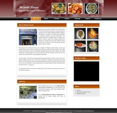 2-Restaurant-Web-Design-Best-Practices-and-Tips-for-Restaurant-Web-De