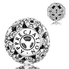 http://www.2015ringcanada.com/b3pw-essence-charms-appreciation