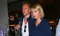Males Pikirkan Kanye West, Taylor Swift dan Tom Hiddleston Makan Malam Romantis - http://www.rancahpost.co.id/20160759064/males-pikirkan-kanye-west-taylor-swift-dan-tom-hiddleston-makan-malam-romantis/