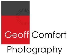 Geoff Comfort Photography has a legacy of providing wide range of photography services including aerial, corporate and architectural photography. Geoff Comfort is an accredited member of the Australian Institute of Photography (AIPP). Apart from professional Photographer Canberra, he helps in accessing to building sites. He can be contacted for photographic assignments locally and nationally.  Address-20 Park Hill Street Pearce ACT 2607 Phone: 61411268146