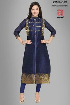 Indian Fashion Dresses, Indian Gowns Dresses, Indian Outfits, Bandhani Dress, Sari Dress, Kurti Patterns, Dress Patterns, Kurta Designs Women, Blouse Designs